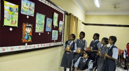 chandigarh, chandigarh administration, chandigarh administration private school fees, chandigarh private schools fees, chandigarh news, education news, latest news