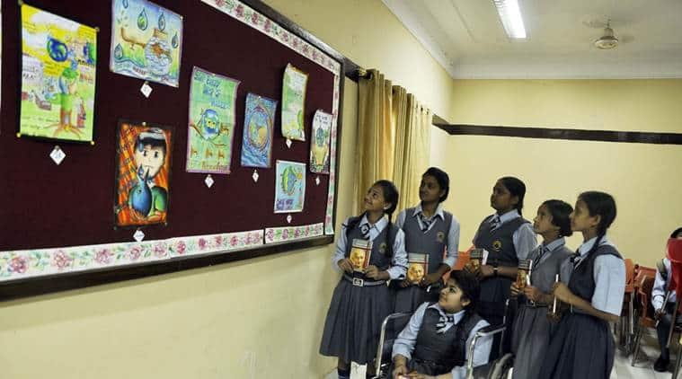 chandigarh, chandigarh administration, chandigarh administration private school fees, chandigarh private schools fees, chandigarh news, education news, latest news