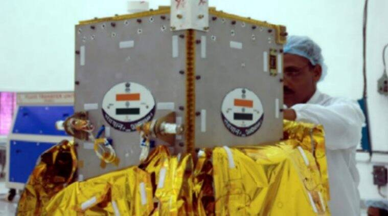ISRO, RLV-TD HEX-01, re-usable launch vehicle, ISRO launches spacecraft, ISRO launches spaceshuttle, history of ISRO, space research in India, space activities in India, Chandrayaan, Mangalyaan, Aryabhata, ISRO achievements, Jawaharlal Nehru, Vikram Sarabhai, India satellites, Rakesh Sharma, India space shuttles, India launch vehicles
