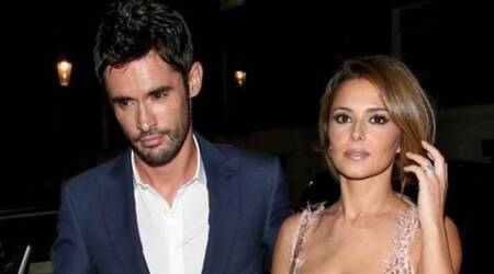 Cheryl is a great girl: ex Jean-Bernard Fernandez-Versini