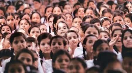 missing person, missing person report, missing child, delhi missing people, delhi missing children, delhi missing report, missing people report, missing people survey, delhi, delhi news, delhi survey