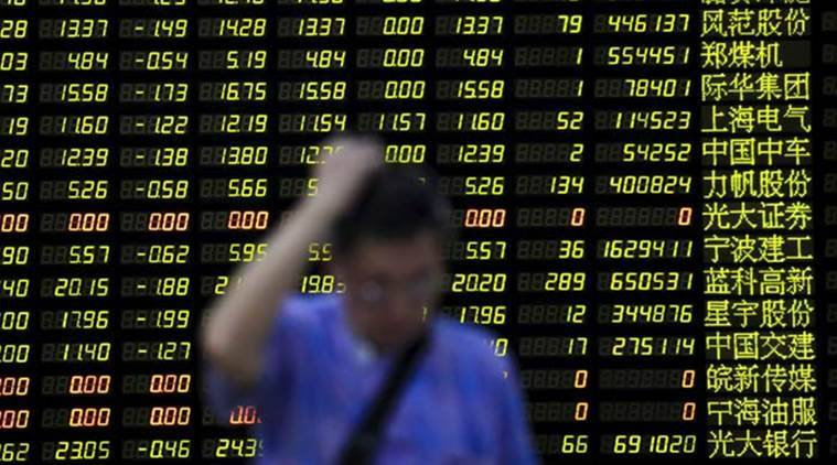 China, Chinese market, China stocks, Yuan, Brexit, China economy, China market, Shanghai Composite Index, Beijing, Hong Kong, world news, world market news, News,