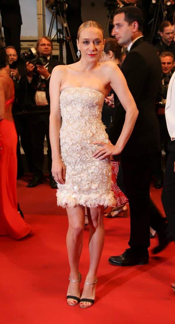 Kristen Stewart, Lars Eidinger, Cannes 2016, cannes, Cannes 2016 updates, Cannes 2016 red carpet, Cannes 2016 photos, Chloe Sevigny, director Olivier Assayas, Adriana Ugarte, Emma Suarez, Pedro Almodovar, entertainment photos