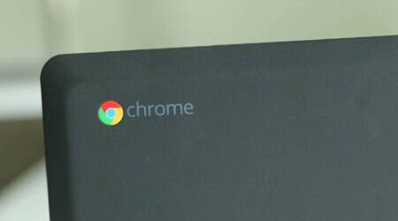 Google, Chrome OS, Play Store, Android apps, Chromebooks, Windows, app store, Play Store for Chrome OS, tech news, technology