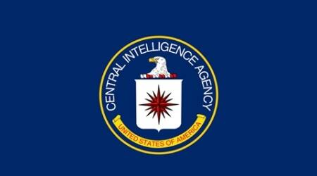 Ex-CIA chief in Pak suspected of being poisoned by ISI after Osama raid