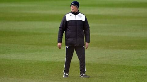 Claudio Ranieri, Claudio Ranieri Leicester City, Premier league, Premier league updates, sports news, sports, football news, Football