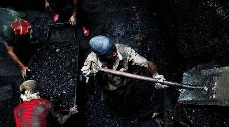 west bengal, mamata banerjee, west bengal coal mines, coal mines in west bengal, west bengal debt, debts in west bengal, west bengal news, india news, latest news