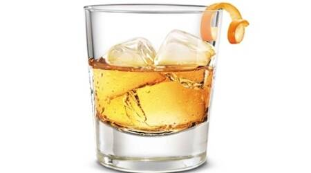 Summer trends: Classy whisky cocktails are here tostay