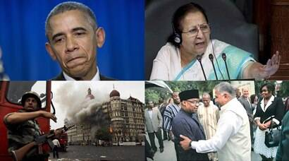 Mamata to swear-in, Obama to visit Hiroshima – Top headlines of the day
