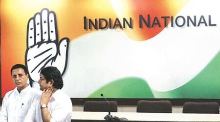 Congress to relaunch primaries for Mumbai civic polls