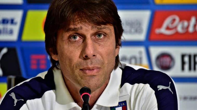Antonio Conte, Conte, Antonio Conte Italy, Italy Antonio Conte, Conte Italy, Italy Conte, Euro 2016, Italy, Euro 2016 Antonio Conte, Football