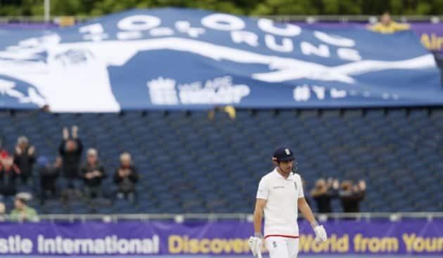 england vs sri lanka, eng vs sl, england cricket, alastair cook, cook, alastair cook record, cricket photos, cricket news, cricket
