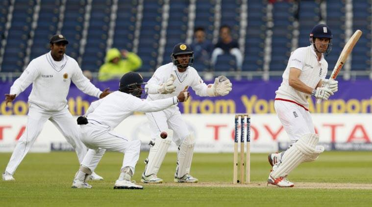 Alastair Cook, Alastair Cook Test record, Alastair Cook Test runs, Cook Test runs, Sachin Tendulkar, Sachin Tendulkar records, Sunil Gavaskar, Cricket News, Cricket