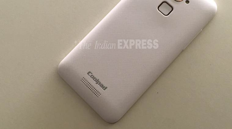 Coolpad, Coolpad Note 3 Plus, Samsung Galaxy Note 3, Coolpad Note 3 Plus specs, Coolpad Note 3 Plus price, Coolpad Note 3 Plus launch, mobiles, smartphones, Android, tech news, technology