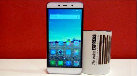 coolpad-note-3-smartphone-480