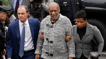 bill cosby, bill cosby assault case, bill cosby sexual assualt, entertainer bill cosby, bill cosby women, assault case withdrawn, bill cosby us, world news