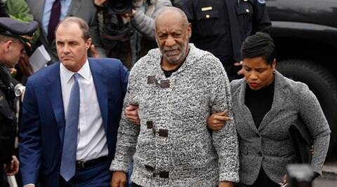 bill cosby, bill cosby sex assault, cosby sex assault, sex assault case bill cosby, bill cosby sexual assault