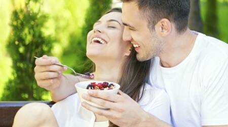 Eat less to boost your sex life:Study