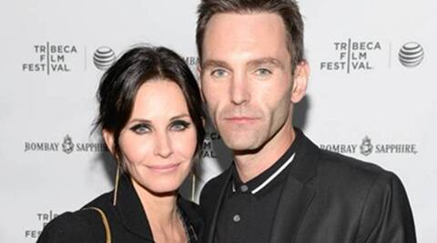 courteney-cox-johnny-mcdaid- 480
