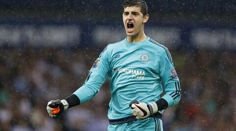 Thibaut Courtois, Courtois, Courtois transfer, Courtois transfer rumours, Chelsea Courtois, Chelsea goalkeeper, Chelsea transfers, Chelsea transfer rumours, football transfers, football transfer rumours, football news, football