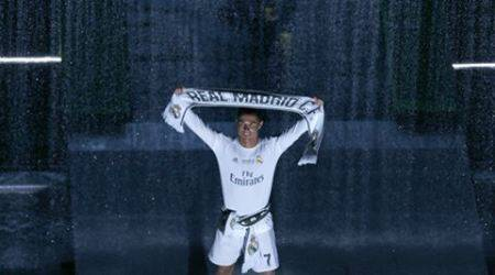 Cristiano Ronaldo, Ronaldo, Cristiano Ronaldo Real Madrid, Ronaldo goal, Ronaldo UCL, Ronaldo penalty, Real Madrid, Champions League penalties, penalties Real vs Atletico, Football