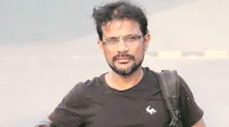 photojornalist hostage, dainik jagran journalist hostage, dainik jagaran photojournalist, photojournalist hostage dainik jagaran