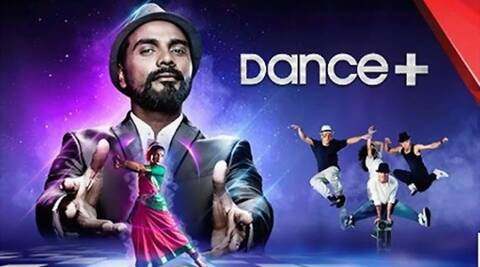 Dance +, Dance + season 2, Remo dsouza, Dharmesh Yelande, Shakti Mohan, Entertainment news