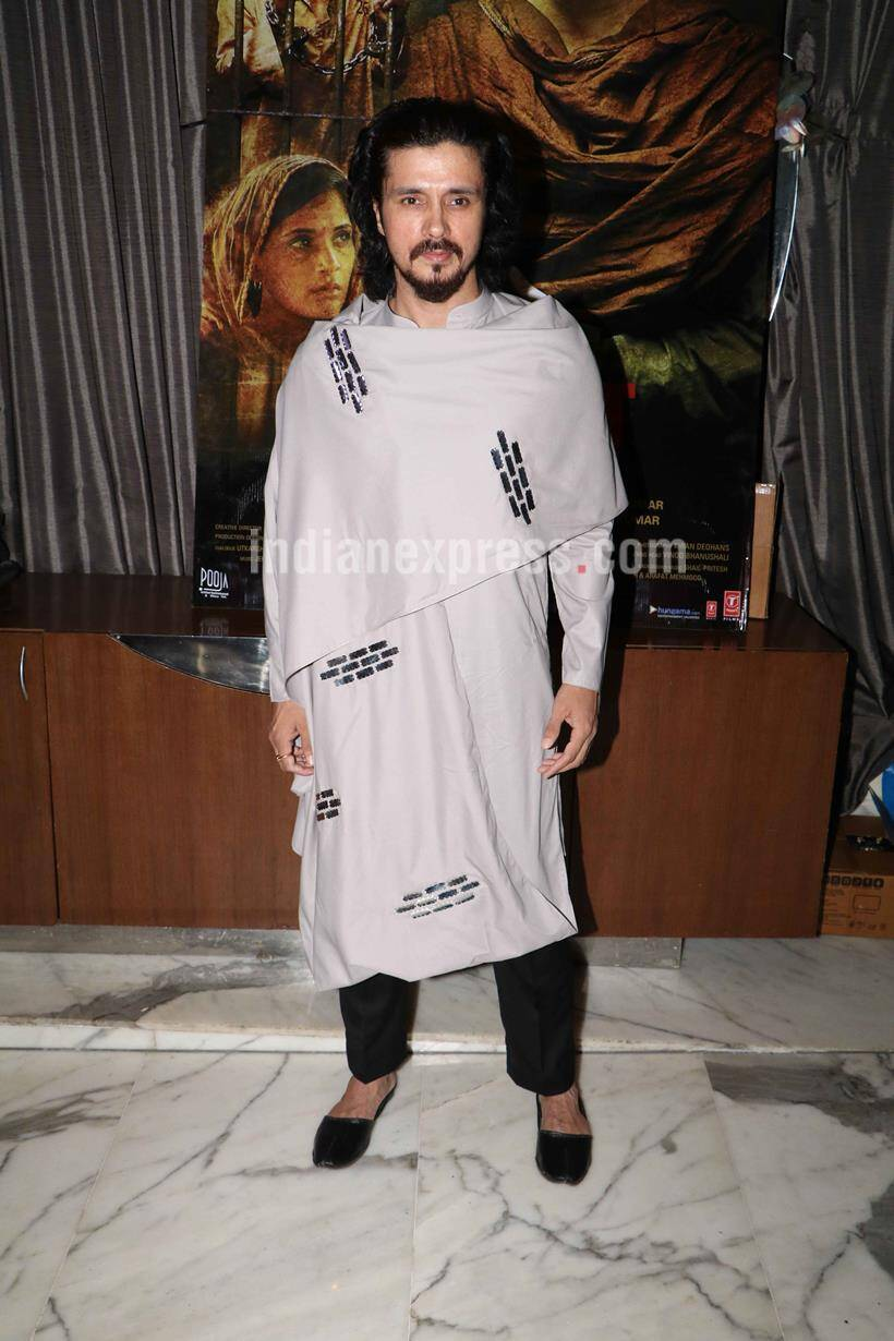 Sarbjit, Sarbjit movie, Aishwarya rai bachchan, Randeep hooda, Sarbjit Aishwarya, Aishwarya Rai Sarbjit, Sarbjit success party, Sarbjit movie collections, Sarbjit box office collections, Sarbjit movie box office collections, Omung KUmar, Darshan Kumar, Jackky Bhagnani, Sarbjit party pics
