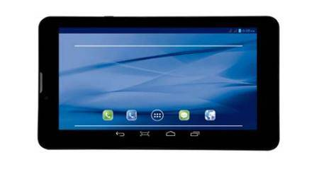 Datawind again on top as India's tablet market stays flat: IDC