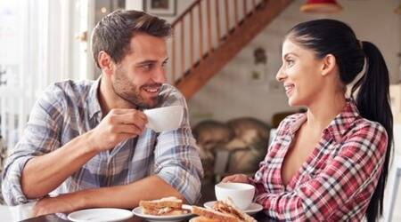 Not happy with matrimonial sites? Now find your life partner throughneuroscience