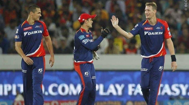 srh vs dd, srh vs dd 2016, ipl 2016, hyderabad vs delhi, delhi vs hyderabad, indian premier league, cricket news, ipl news, cricket