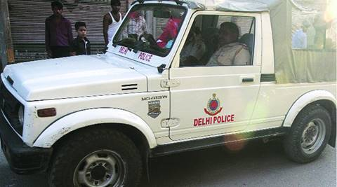 delhi-police-van-480