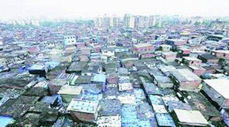 No takers for Dharavi revamp project: Maharashtra may give in to developers' demands, recalculate FSI