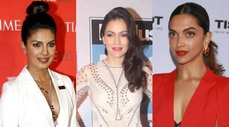 Deepika Padukone, Priyanka Chopra broke notion that models can't act: Waluscha De Sousa