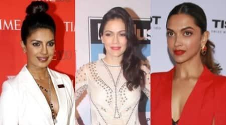 Deepika Padukone, Priyanka Chopra broke notion that models can't act: Waluscha DeSousa