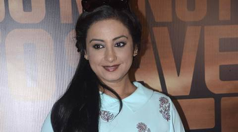 Divya Dutta, Traffic, Divya Dutta Traffic, Traffic cast, Divya Dutta film, Divya Dutta upcoming film, entertainment news
