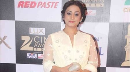 Divya Dutta, Divya Dutta film, Divya Dutta news, Divya Dutta upcoming film, entertainment news