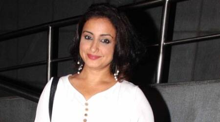 Divya Dutta, Divya Dutta film, Divya Dutta upcoming film, entertainment news