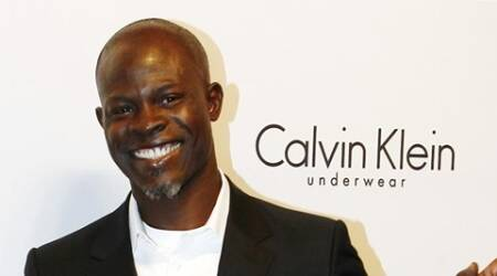 Djimon Hounsou, Wayward pines, wayward pines season 2, Guardians of the Galaxy, Gladiator, Nimrat Kaur, Entertainment news