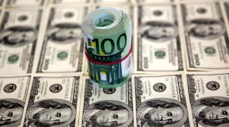dollar, dollar rate, dollar against yen, dollar china, dollar rises, dollar strong, us dollar, world news, business news