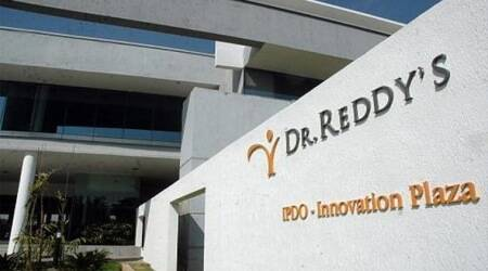 Dr Reddy's to USFDA: Staff giving illogical answers not appropriate