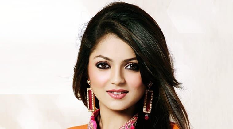 Drashti Dhami, Drashti Dhami news, Drashti Dhami tv, Ek Tha Raja Ek Thi Rani, Zee TV, Entertainment news
