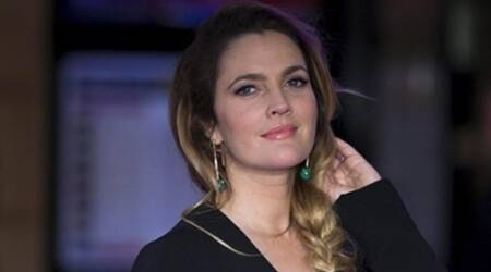 Divorce is a hard thing to go through: DrewBarrymore