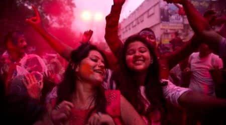 Durga Puja in Kolkata to get Chinese twist thisyear