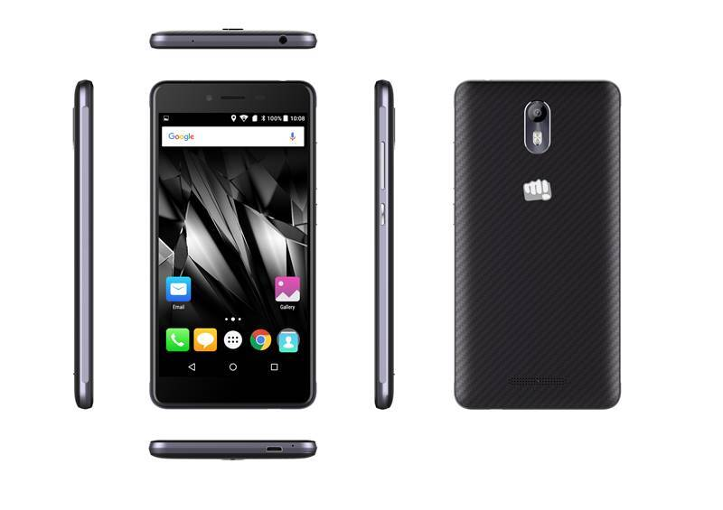 Micromax, Micromax Canvas Evok, Micromax Canvas Evok price,Micromax Canvas Evok features, Canvas Evok, micromax news, technology news