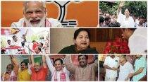Assembly polls analysis: Hindu vote consolidation in Assam, Jaya and Mamata's victory, BJP's debut in Kerala