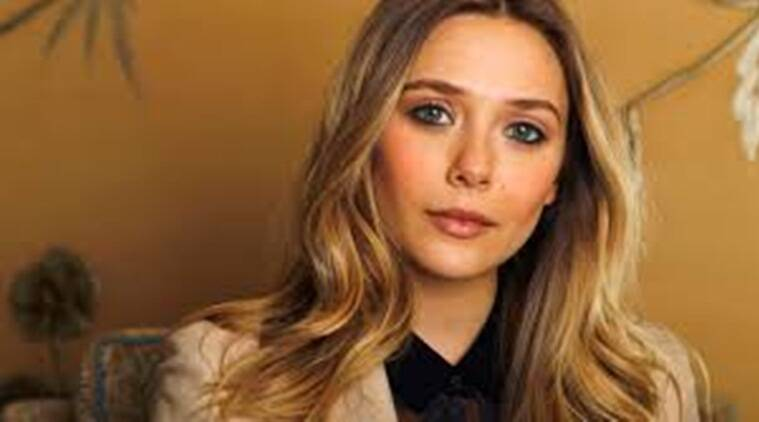 Elizabeth Olsen, Elizabeth Olsen movies, Elizabeth Olsen upcoming movies, Elizabeth Olsen news, Elizabeth Olsen latest news, entertainment news