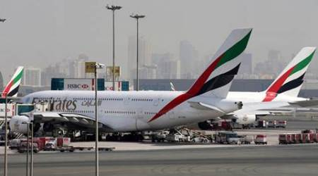 Drone trouble: Dubai airport shut for over an hour; 22 flightsdiverted