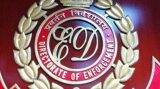 Bikaner land grab case: ED raids company that sold land to RobertVadra