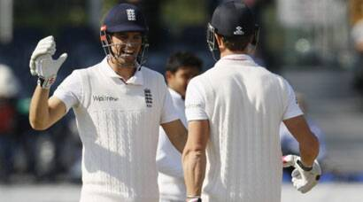 england vs sri lanka, eng vs sl, england cricket, alastair cook, cook, alastair cook record, cricket photos, cricket news, cricket